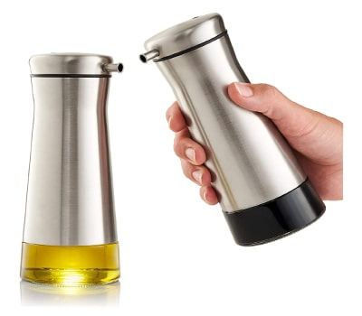 Gorgeous-Olive-Oil-dispenser